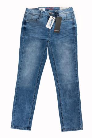 Denim Jeans von Street One