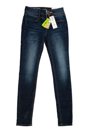 Denim Jeans von Street One