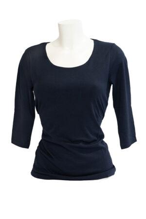 Shirt Pania von Street One